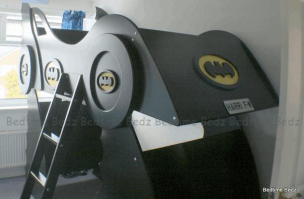 batmanbed-2