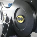 batmanbed-1