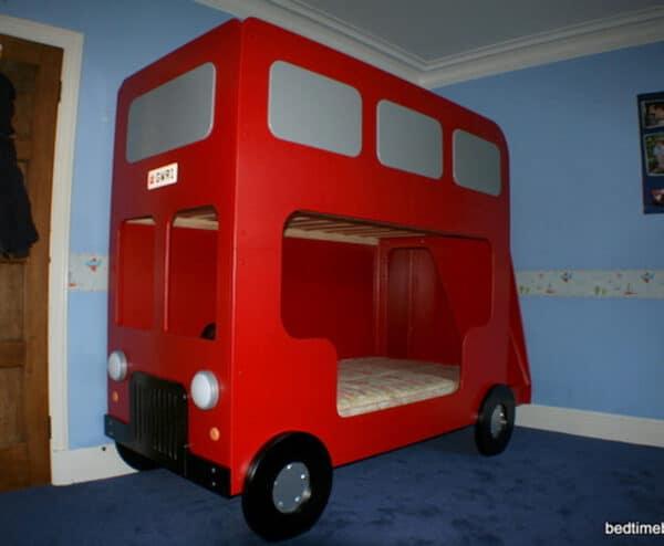 Bus Bunk Bed 300dpi v2