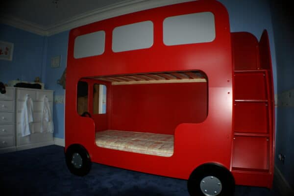 july 2009 bus and custom 030